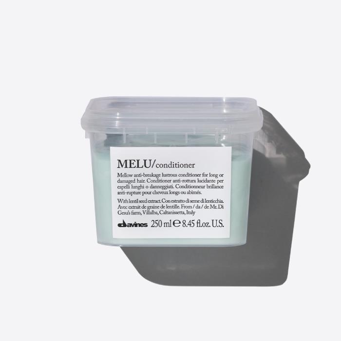 Image of Davines Melu Conditioner 250ml