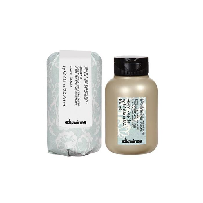 Image of Davines This Is A Texturising Dust 8g