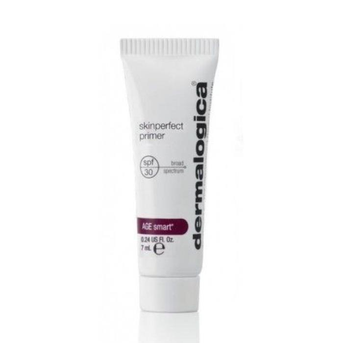 Image of Dermalogica Age Smart Skinperfect Primer SPF30+ 7ml