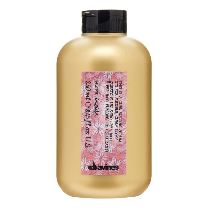 Image of Davines This Is A Curl Building Serum 250ml