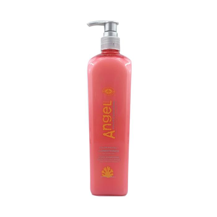 Image of Angel Professional Color Protect Conditioner 500ml