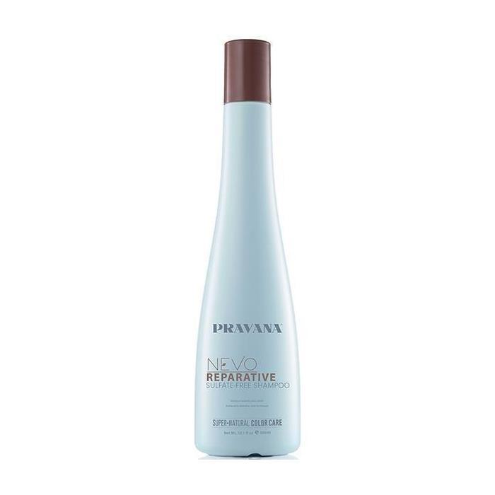 Image of Pravana Nevo Reparative Shampoo 300ml