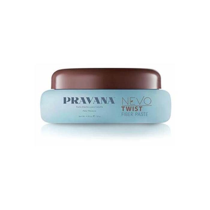 Image of Pravana Nevo Twist Fiber Paste 130g