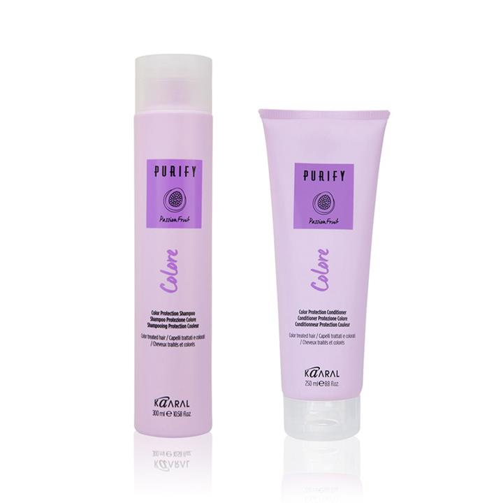 Image of Purify Colore Duo 300ml