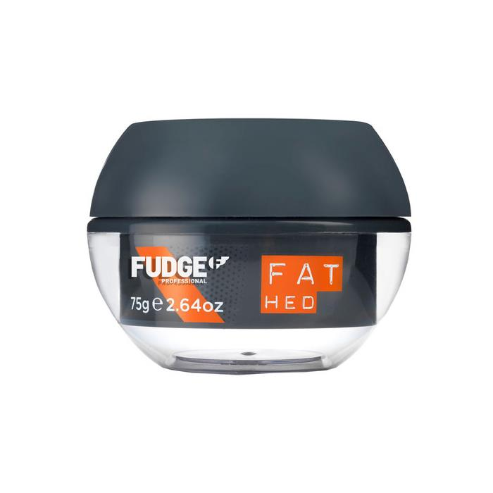 Image of Fudge Professional Fat Hed 75g