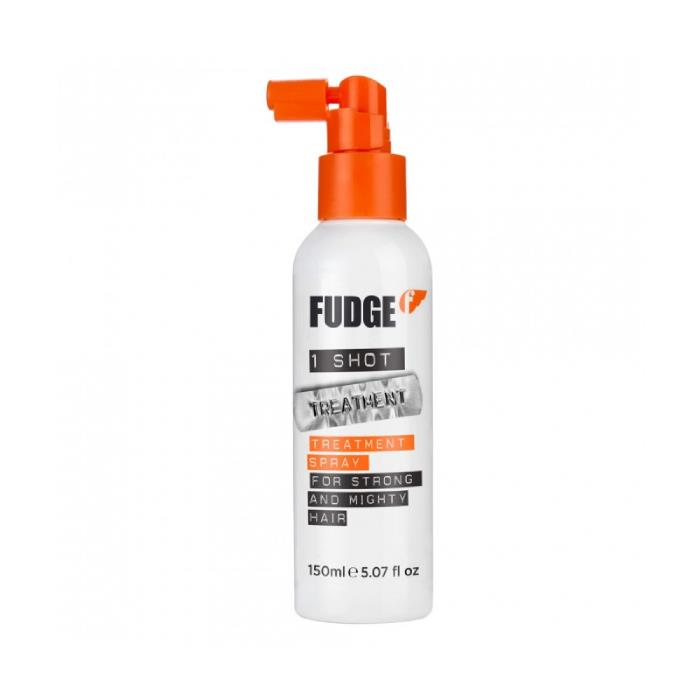 Image of Fudge Professional 1 Shot Treatment Spray 150ml