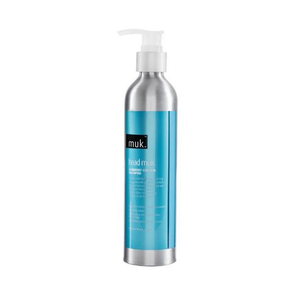 Image of Muk head muk dandruff control shampoo 300ml