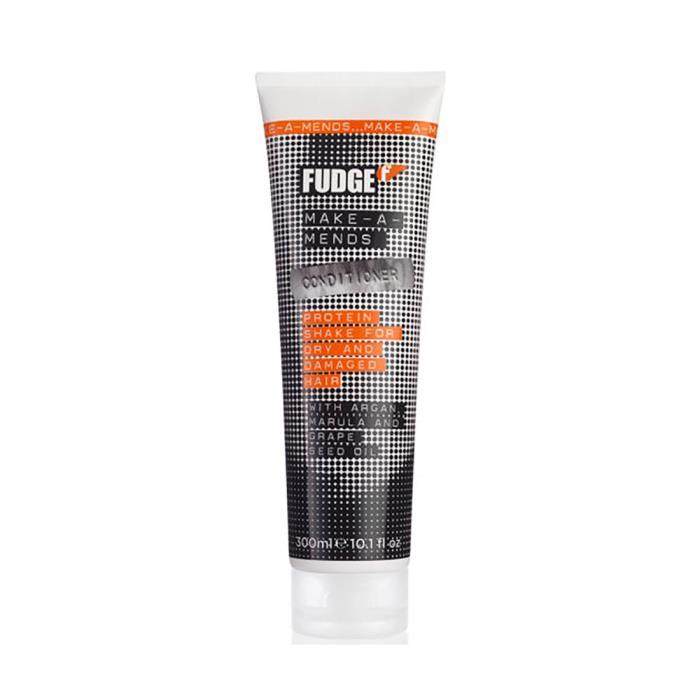 Image of Fudge Make-A-Mends Conditioner 300ml