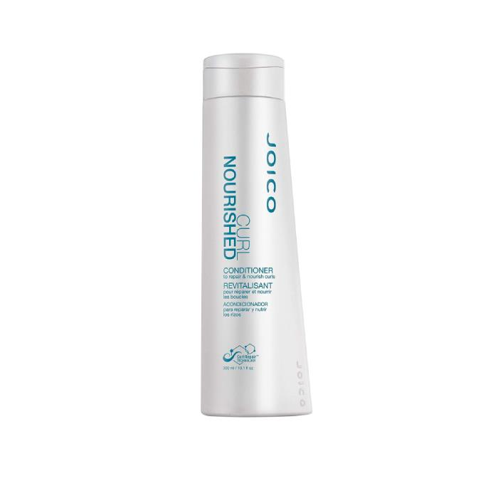 Image of Joico Curl Nourished Conditioner 300ml