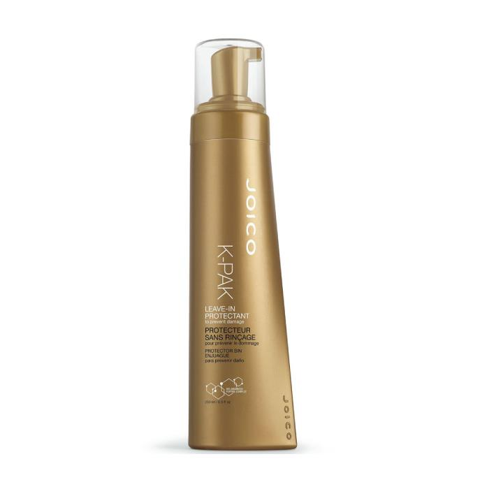 Image of Joico K-PAK Leave In Protectant 250ml