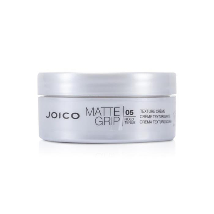 Image of Joico Matte Grip Texture Paste 60ml