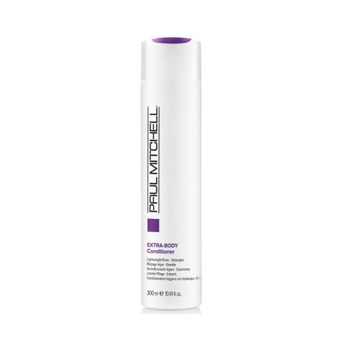 Image of Paul Mitchell Extra Body Conditioner 300ml