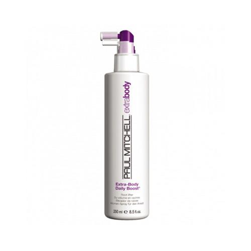 Image of Paul Mitchell Extra Body Daily Boost 250ml