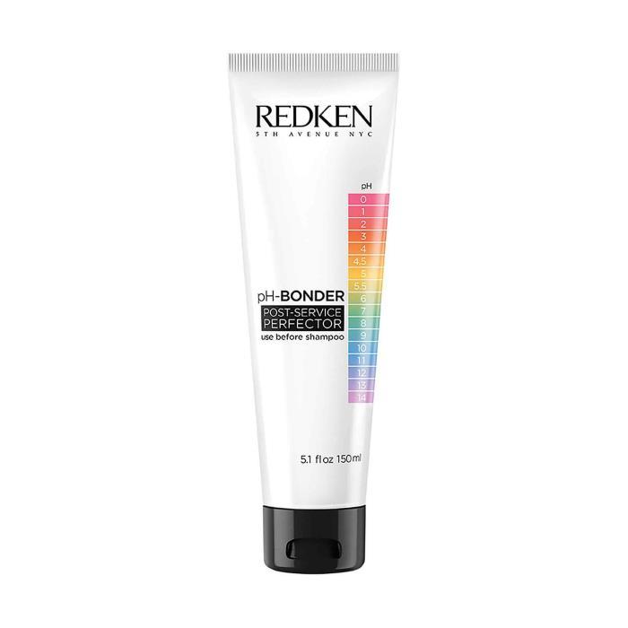 Image of Redken pH-Bonder Post Service Perfector 150ml