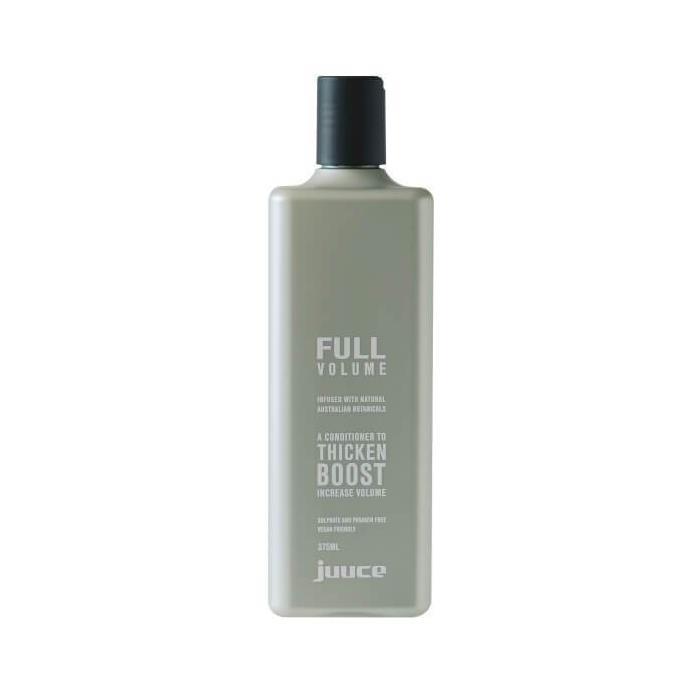 Image of Juuce Full Volume Conditioner 375ml