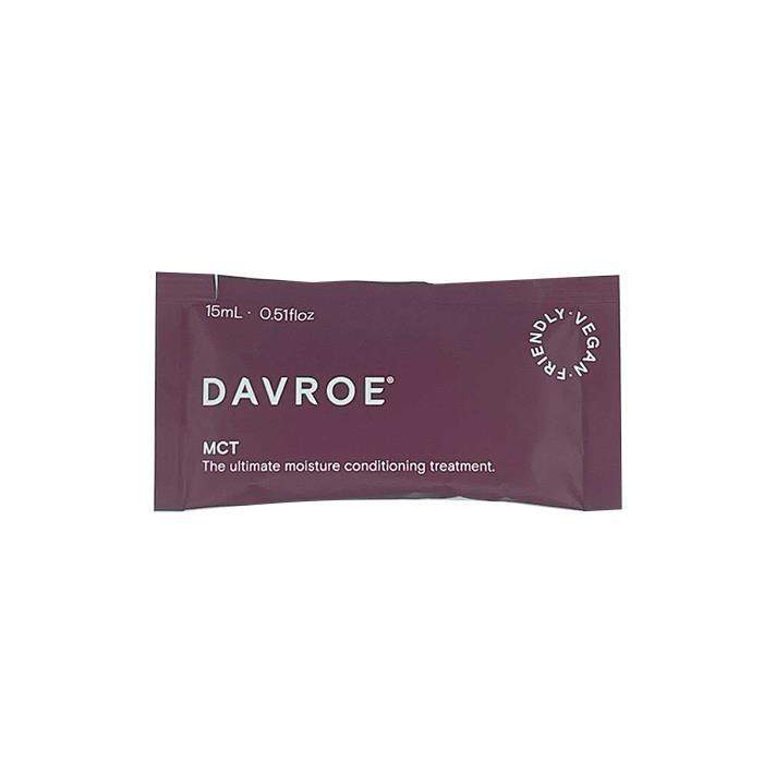 Image of Davroe MCT Moisture Conditioning Treatment 15ml