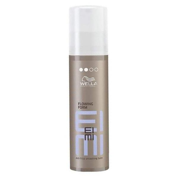 Image of Wella Professionals Eimi Flowing Form 100ml