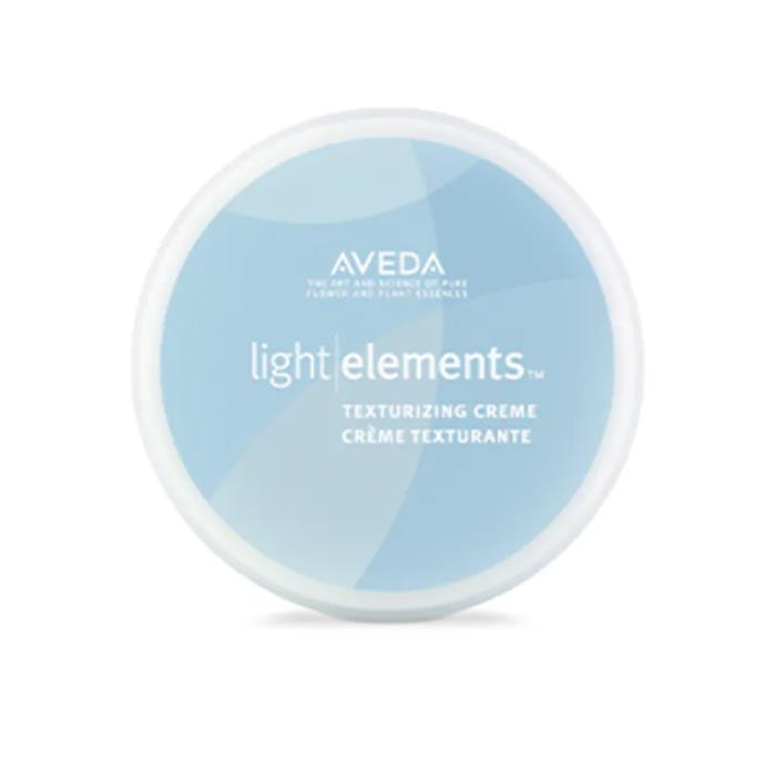 Image of Aveda Light Elements Texturizing Creme 75ml