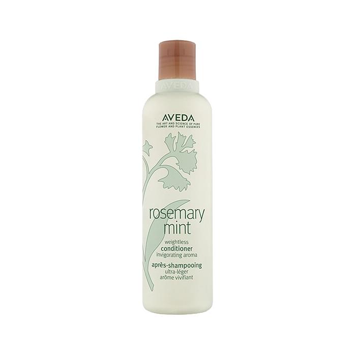 Image of Aveda Rosemary Mint Weightless Conditioner 250ml