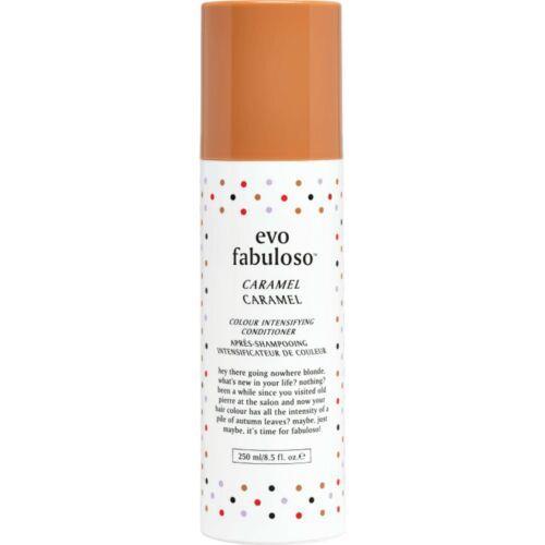 Image of Evo Fabuloso Light Beige Colour Boosting Treatment 250ml