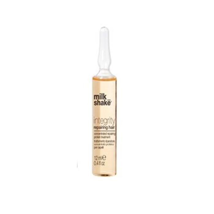 Image of Milkshake Integrity Repairing Hair Lotion 12ml