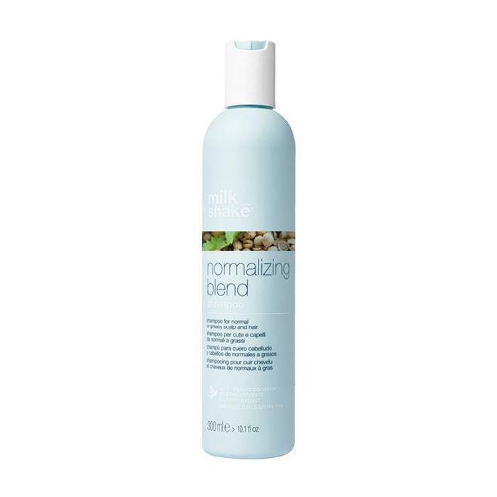 Image of Milkshake Normalizing Blend Shampoo 300ml