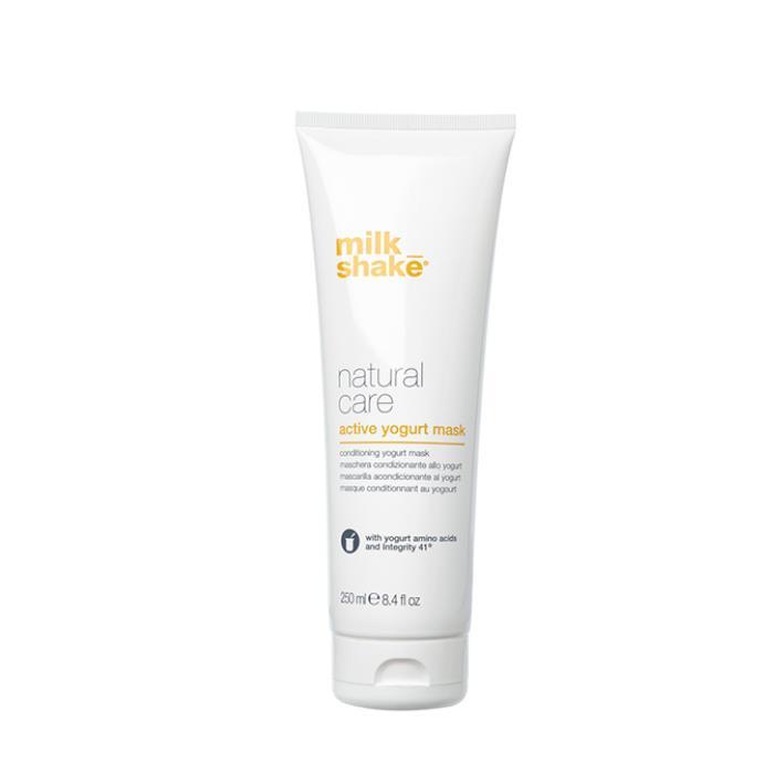 Image of Milkshake Active Yogurt Mask 250ml