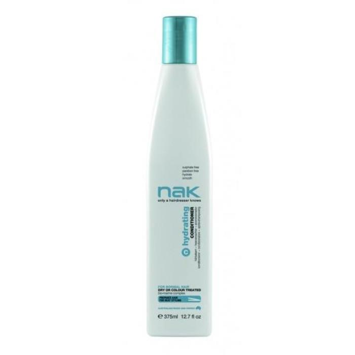 Image of Nak Hydrating Conditioner 375ml