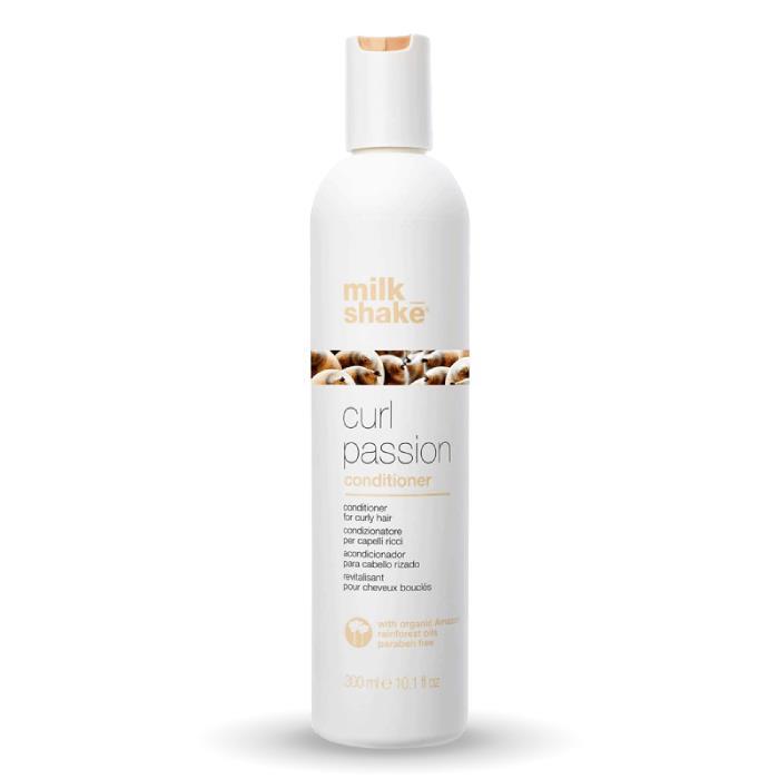 Image of Milkshake Curl Passion Conditioner 300ml