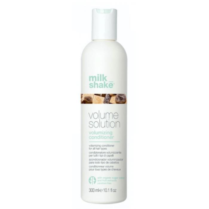 Image of Milkshake Volumizing Conditioner 300ml