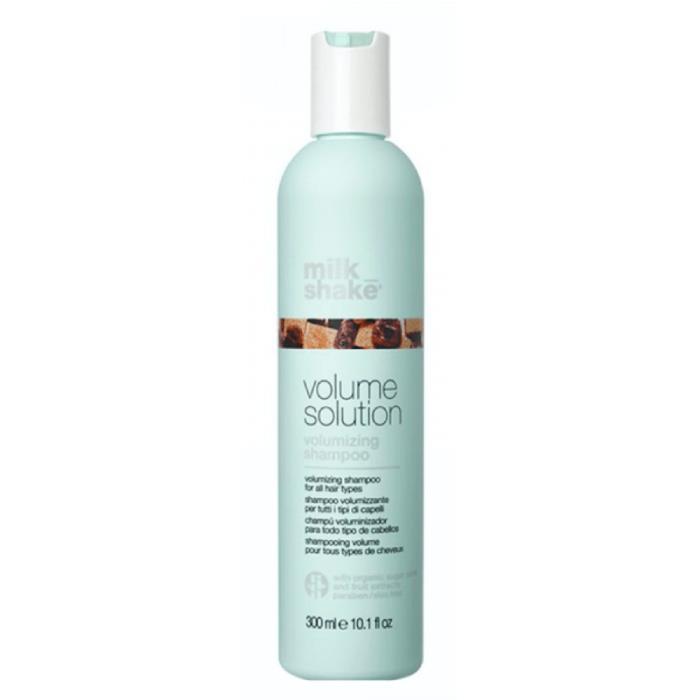 Image of Milkshake Volumizing Shampoo 300ml