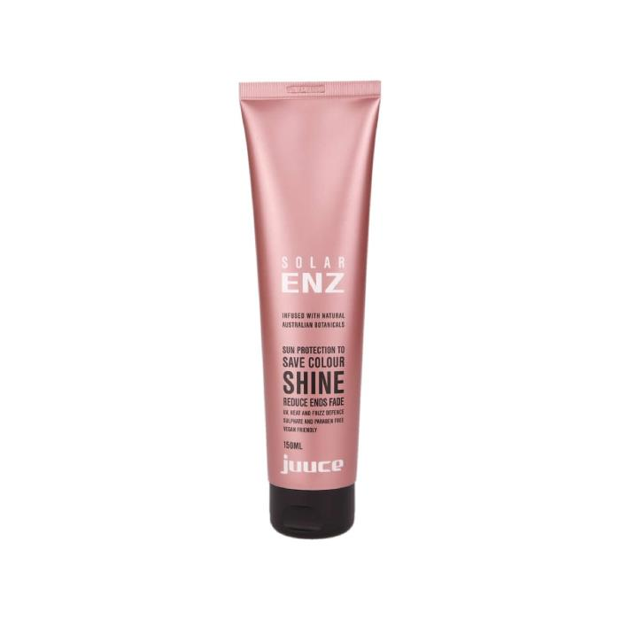 Image of Juuce Solar Enz Sun Protection 150ml
