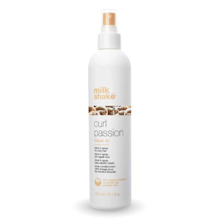 Image of Milkshake Curl Passion Leave In 300ml