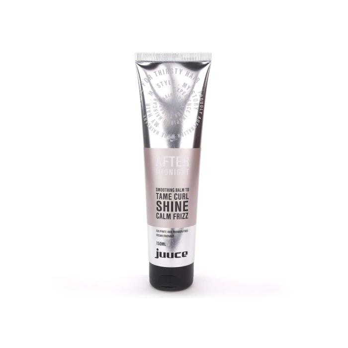 Image of Juuce After Midnight Smoothing Balm 150ml