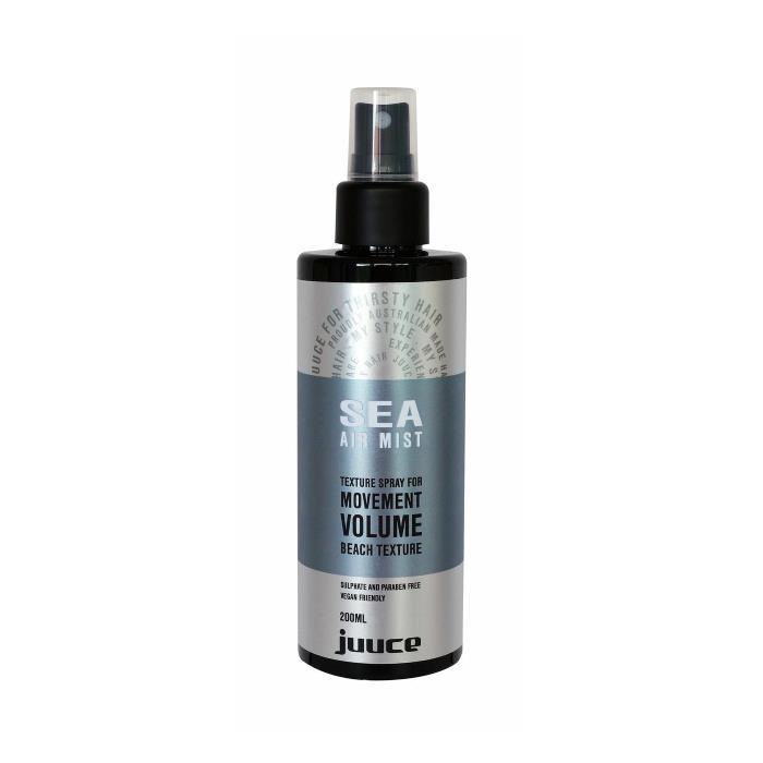 Image of Juuce Sea Air Mist Texture Spray 200ml