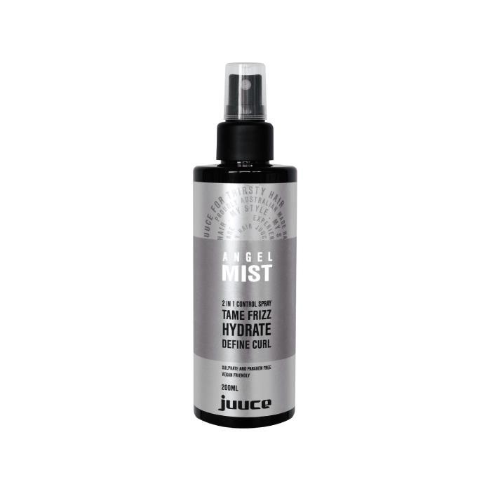 Image of Juuce Angel Mist Control Spray 200ml
