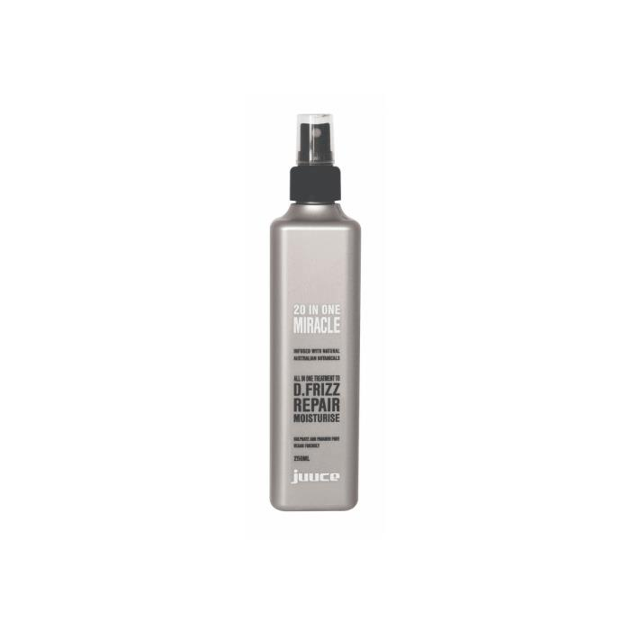 Image of Juuce 20 in 1 Miracle 250ml