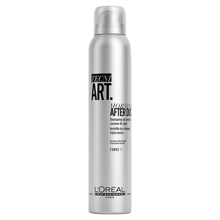 Image of L'Oreal Professionnel Techni.Art Morning After Dust 200ml