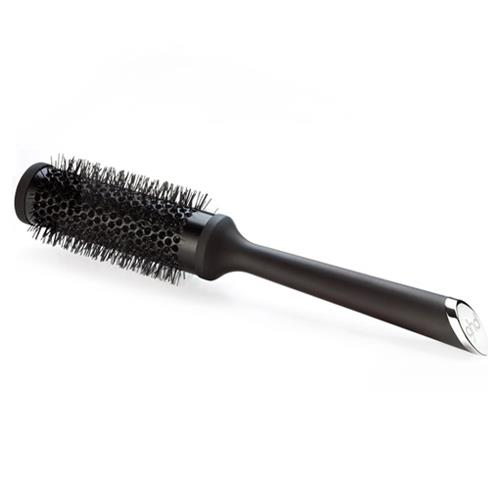 Image of ghd Ceramic Vented Radial Brush Size 2