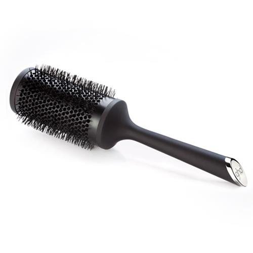 Image of ghd Ceramic Vented Radial Brush Size 4