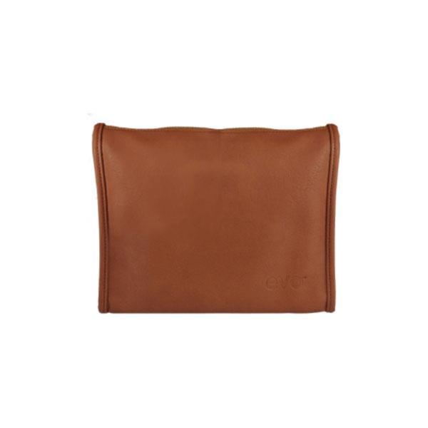 Image of Evo Bag