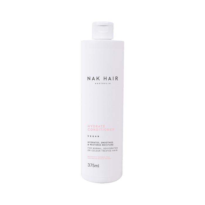 Image of Nak Hydrate Conditioner 375ml