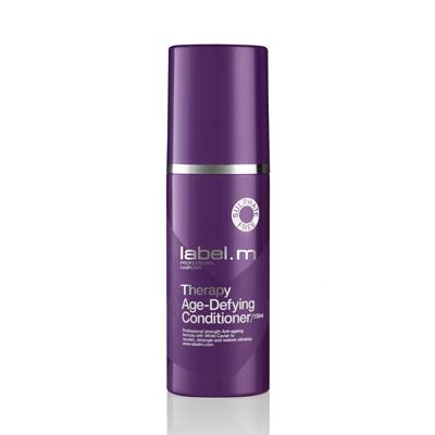 Image of Label.M Therapy Age-Defying Conditioner 150ml