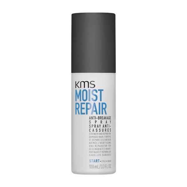 Image of KMS Moist Repair Anti-Breakage Spray 100ml