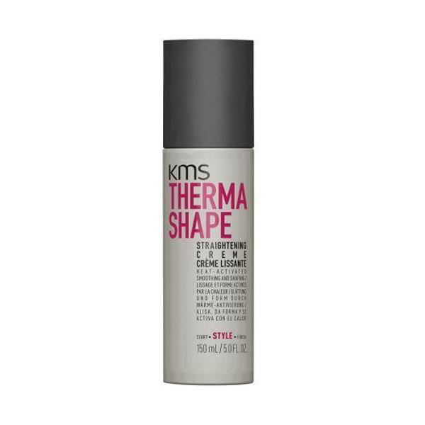 Image of KMS Therma Shape Straightening Creme 150ml