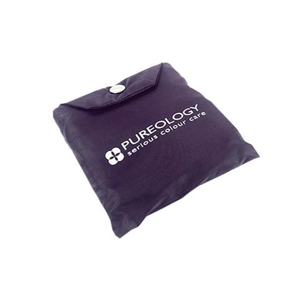 Image of Pureology Carry Bag