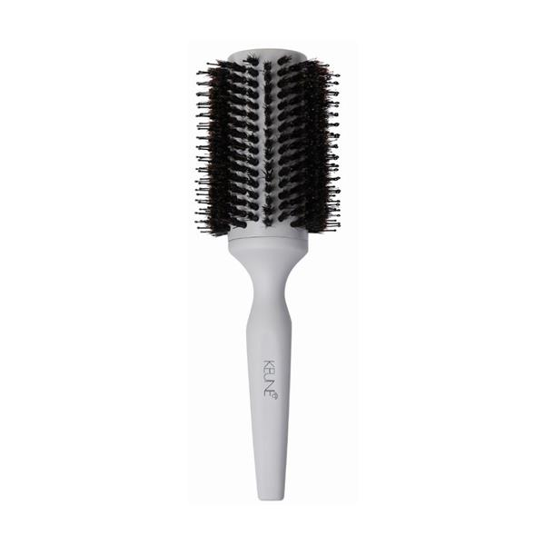 Image of Keune Style Round Bristle Brush 43mm