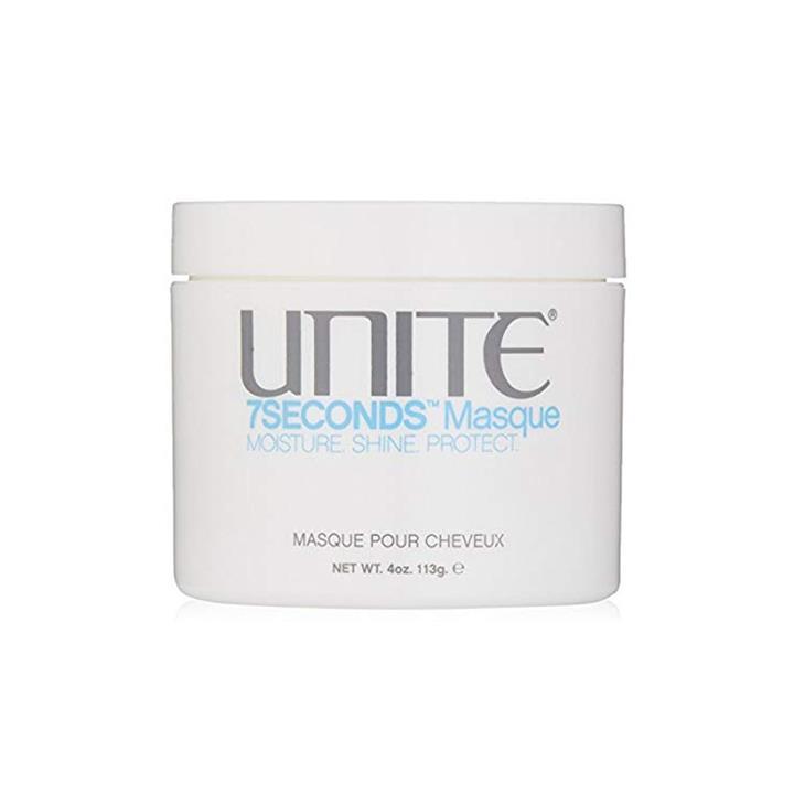 Image of Unite 7 Seconds Masque 113g