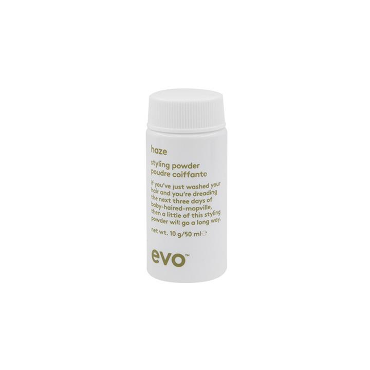 Image of Evo Haze Styling Powder 10g