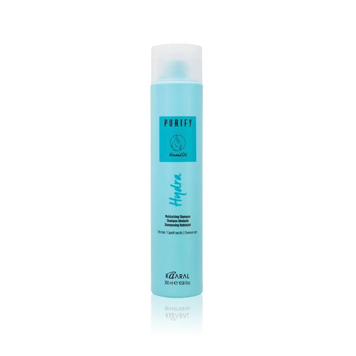 Image of Purify Hydra Shampoo 300ml